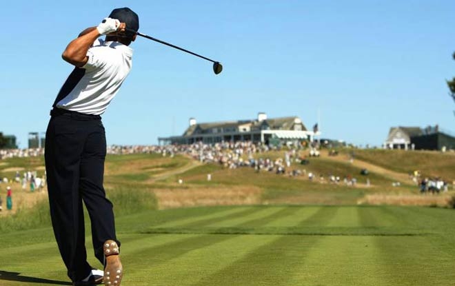 Golf Odds, betting analysis and picks
