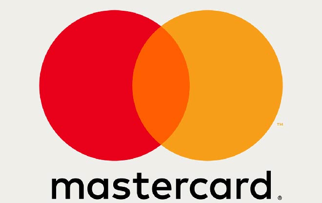 MasterCard Sportsbooks - Mastercard Friendly Betting Sites