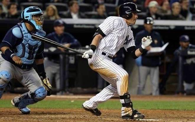 New York Yankees vs. Tampa Bay Rays Expert Predictions and Odds