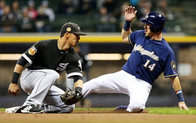 Brewers vs White Sox Easy MLB Betting Picks