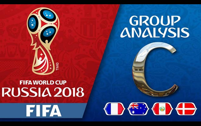 World Cup Group C Betting Analysis and Picks