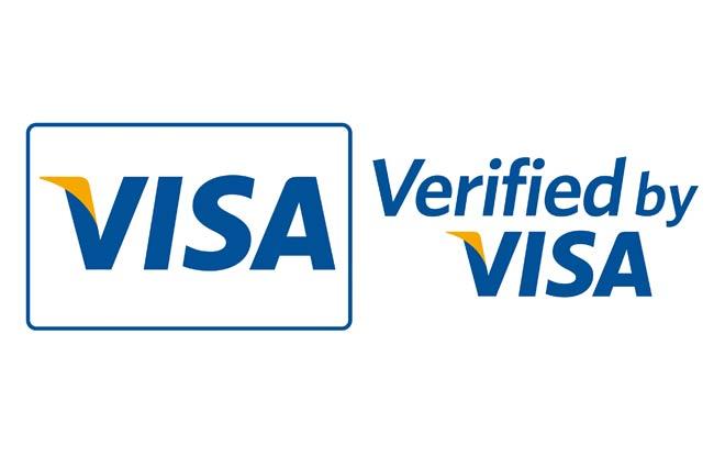 Sportsbooks that accept VISA Card for Deposits