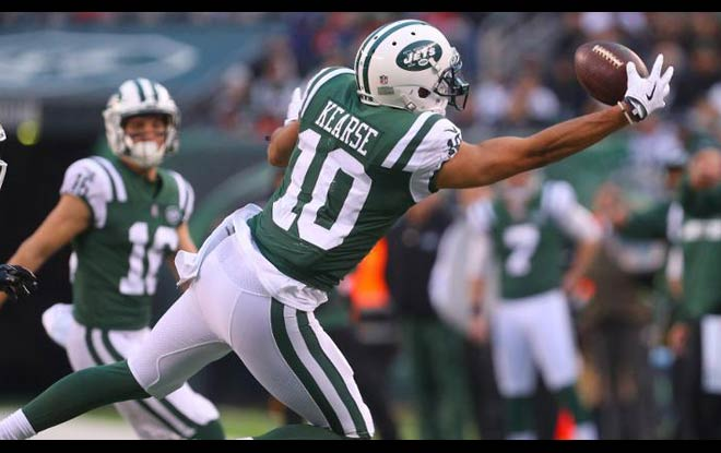 New York Jets Season Odds, Stats and Expert Predictions