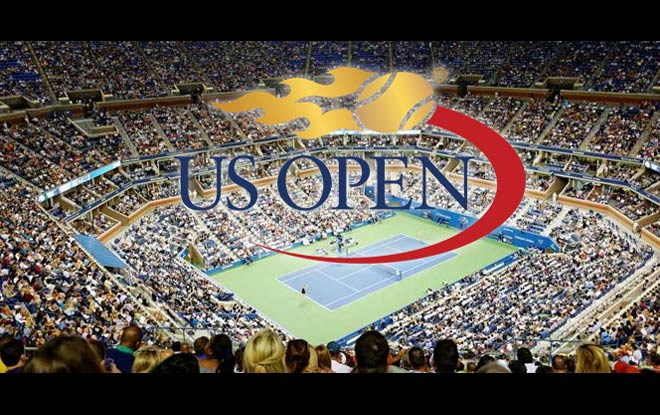 2018 US Open Men's Singles Tennis Betting Odds and Picks