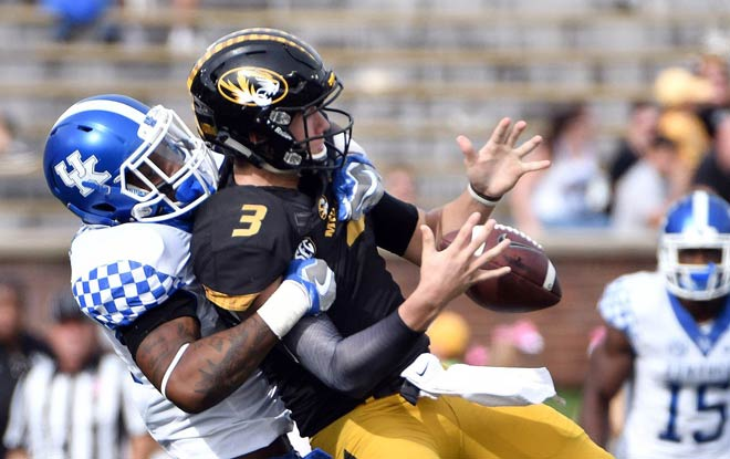 http://www.bestonlinesportsbooks.info/wp-content/uploads/2018/10/Kentucky-Wildcats-vs-Missouri-Tigers-Football-Betting.jpg