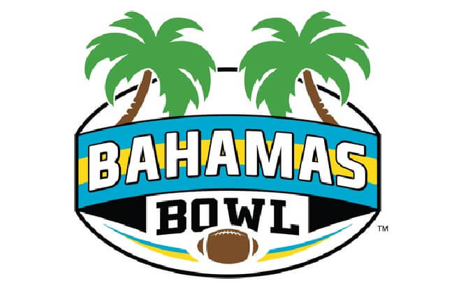 2018 Bahamas Bowl Betting Preview: FIU Panthers vs. Toledo Rockets