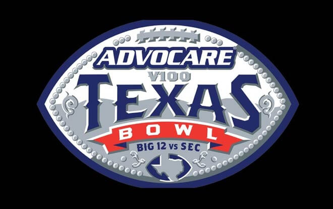 Texas Bowl Betting Odds, Trends and Predictions