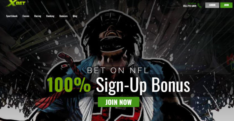 Xbet.ag Sportsbook Review Honest and Detailed