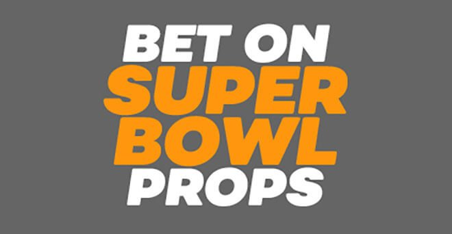 Chiefs vs. 49ers Super Bowl LIV Top Prop Bets