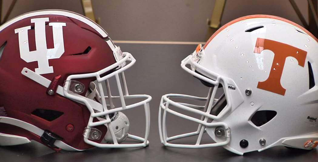 2020 Gator Bowl Betting Tips: Tennessee vs. Indiana Odds