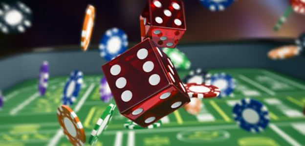 Best USA Real Money Online Casinos