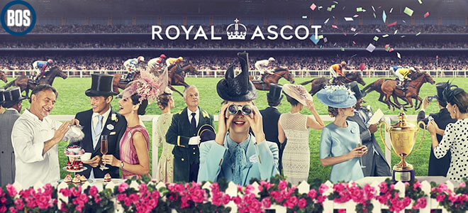 2020 Royal Ascot Betting Odds and Top Picks