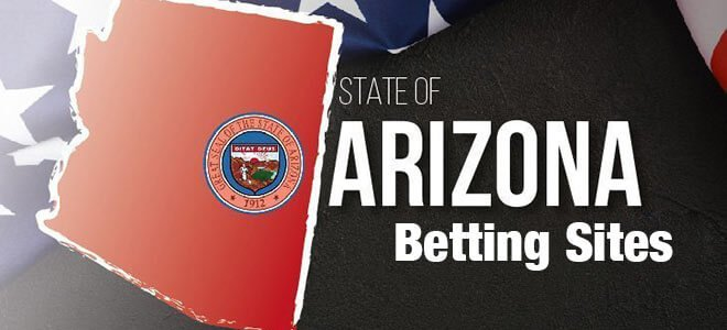 Arizona Best Betting Sites and Sportsbooks