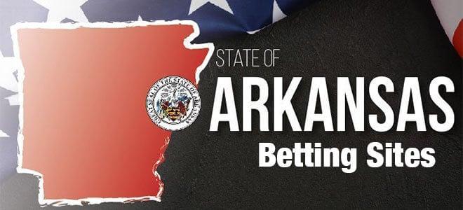 Top Ranked Arkansas Sportsbooks