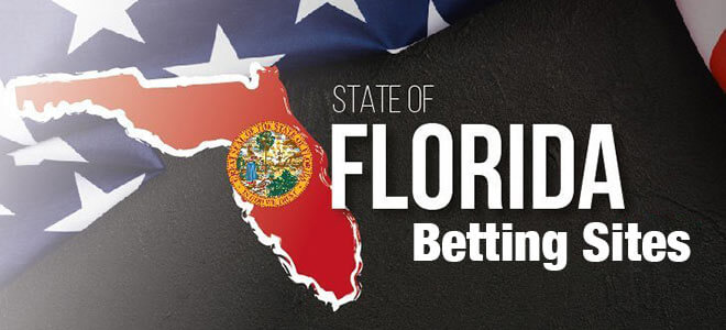 Best Florida Betting Sites, Top Sportsbooks for Florida Citizens