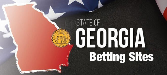 Best Georgia Betting WebSites, Top Sportsbooks List