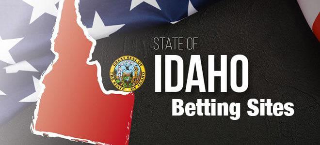Best Idaho Sports Betting Websites