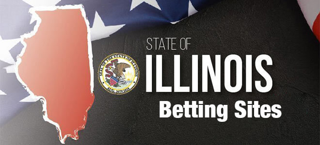 Illinois Best Sports Betting Sites