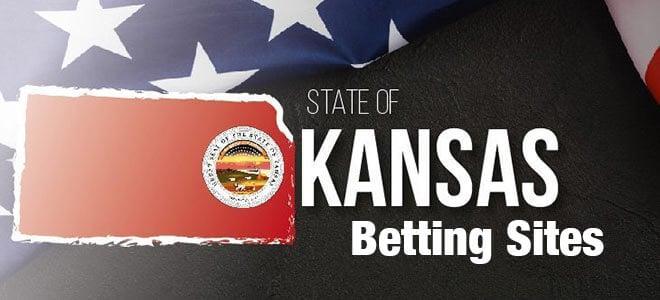 Best Kansas Sports Betting Sites