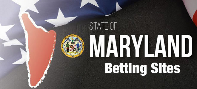 Best Maryland Sports Betting Sites