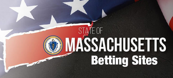Best Massachusetts Sports Betting Sites