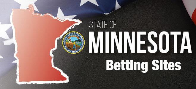 Minnesota Best Sports Betting Sites