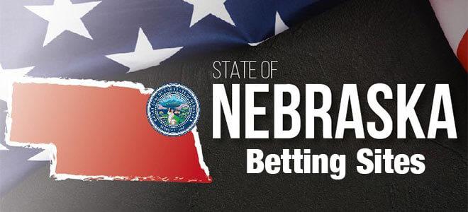 Best Nebraska Sports Betting Sites