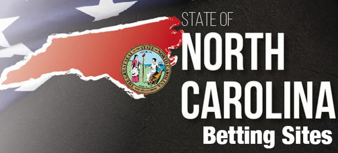 Best North Carolina Sports Betting Sites