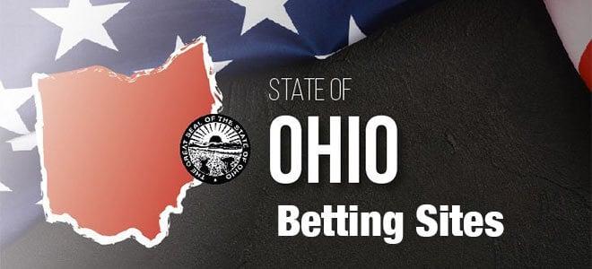 Ohio Sports Betting Sites