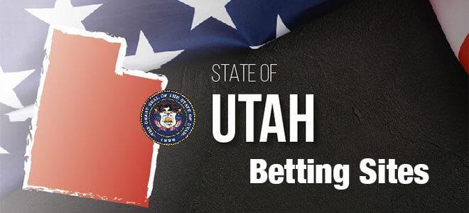Utah Sports Betting Websites