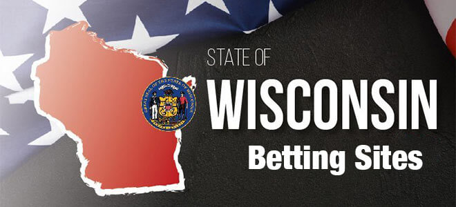 Best Wisconsin Sports Betting Sites