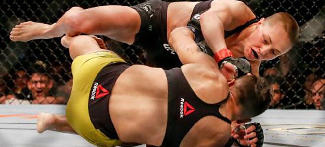 Jéssica Andrade vs. Rose Namajunas UFC 251 Odd and Predictions