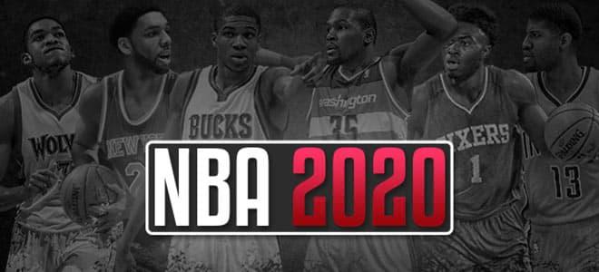 NBA 2020 Restart Betting Season - Best Bets and Picks