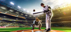 Major League Baseball Trade Deadline on Friday Afternoon