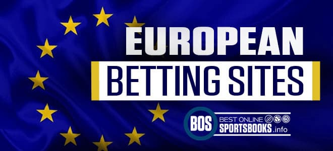 Best European Betting Sites