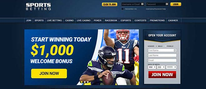 online sports betting payout reviews of fifty