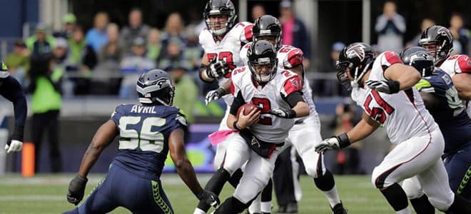 Seahawks falcons betting line bamma 12 betting
