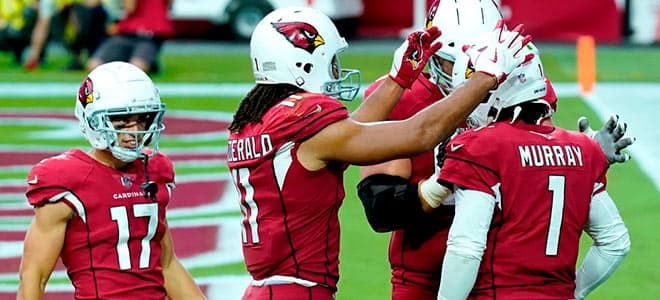 Arizona Cardinals NFL best bets and analysis
