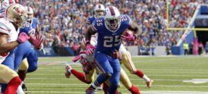 Latest NFL Week 7 Updates: Exclusive Teams, Player News & Injury Report