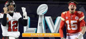 Super Bowl LV Early Odds: Chiefs vs. Buccaneers Betting Analysis & Expert Predictions