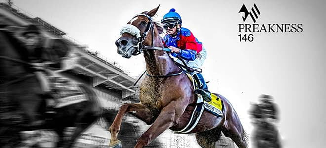 2021 Preakness Stakes Odds & Predictions on Saturday, May 15, 2021